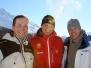 Engadin skimaraton 2009