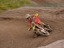 Motocross Uddevalla 2012