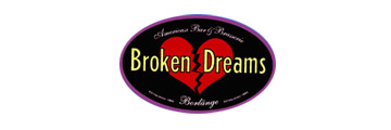 Broken-dream1