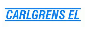Carlgrens-El1