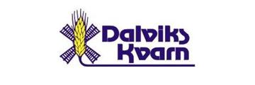 Dalviks-Kvarn1