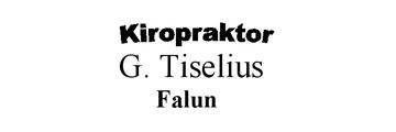 Kiropraktor1