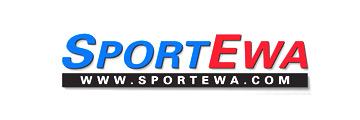 Sport-Ewa1