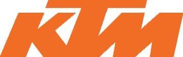 KTM_orange_4C