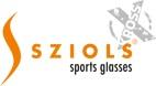Sziols_X-Kross logo, klein, dez 12