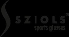 Sziols_logo_quer2012_black
