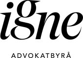 IGNE_logo_SVV   NY