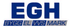 EGH-logo_cmyk