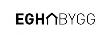 EGH_logo_black