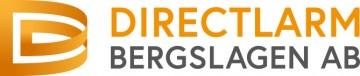 directlarm-logo-l-rgb