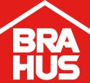 BraHus_logotyp_pms485