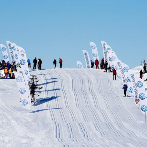 Foto: Ski Classics