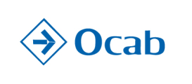 OCAB-Logo