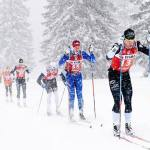Foto: Visma Ski Classic