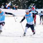 Foto visma ski classic