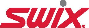 swix_logo
