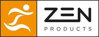 Zen-logo-blacktext